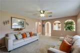 1010 Cannes Drive - Photo 10