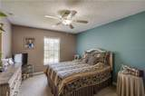 1010 Cannes Drive - Photo 11