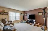 1010 Cannes Drive - Photo 12
