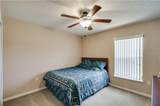 1010 Cannes Drive - Photo 14