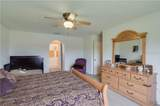 1010 Cannes Drive - Photo 15