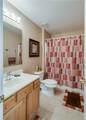 1010 Cannes Drive - Photo 16