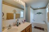 1010 Cannes Drive - Photo 17