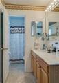 1010 Cannes Drive - Photo 19