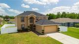 1010 Cannes Drive - Photo 23