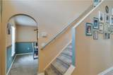 1010 Cannes Drive - Photo 3