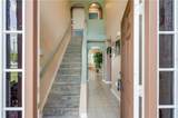 1010 Cannes Drive - Photo 4