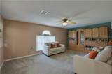 1010 Cannes Drive - Photo 7