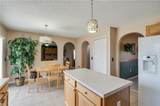 1010 Cannes Drive - Photo 8