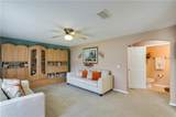 1010 Cannes Drive - Photo 9