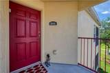 2874 Club Cortile Circle - Photo 2