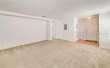 13888 Red Mangrove Drive - Photo 10