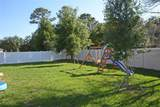2285 Palmetum Loop - Photo 6