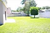 1494 Falconwood Court - Photo 49