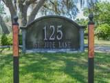 125 Saint Jude Lane - Photo 5