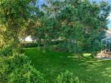 540 Lakeworth Circle - Photo 22