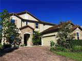 8917 Blue Mesa Drive - Photo 2