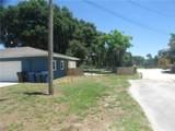 100 Woodland Drive - Photo 6