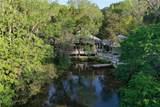 8690 Lykes Trail - Photo 1