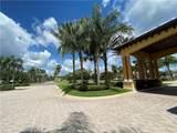 8977 Bismarck Palm Road - Photo 32