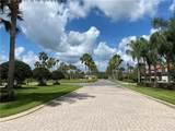 8977 Bismarck Palm Road - Photo 33