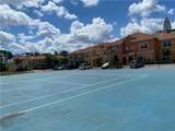 8977 Bismarck Palm Road - Photo 39
