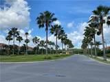 8977 Bismarck Palm Road - Photo 42