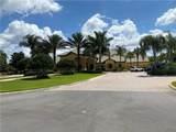 8977 Bismarck Palm Road - Photo 43