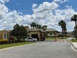 8977 Bismarck Palm Road - Photo 45