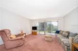 1172 Villa Lane - Photo 8