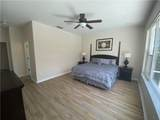 1705 The Oaks Boulevard - Photo 8