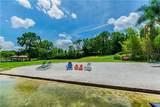 1236 Lake Colony Drive - Photo 20