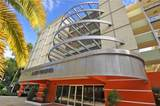 690 Osceola Avenue - Photo 1