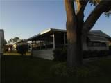 3621 Duffer Court - Photo 2