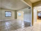 212 Summerlin Avenue - Photo 20