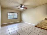 212 Summerlin Avenue - Photo 33