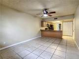 212 Summerlin Avenue - Photo 34