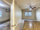 212 Summerlin Avenue - Photo 36