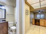 212 Summerlin Avenue - Photo 37