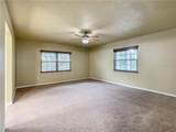 212 Summerlin Avenue - Photo 41