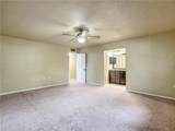 212 Summerlin Avenue - Photo 43