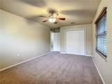 212 Summerlin Avenue - Photo 47