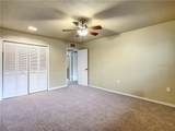 212 Summerlin Avenue - Photo 49