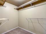 212 Summerlin Avenue - Photo 52