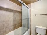 212 Summerlin Avenue - Photo 53