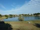 2533 Grassy Point Drive - Photo 11