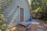 914 New Hampshire Street - Photo 24