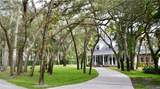 1777 Tangled Oaks Court - Photo 41