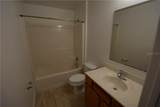 105 Pinefield Drive - Photo 12