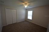 105 Pinefield Drive - Photo 13